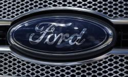 Ford Kembangkan Pemanas Kabin untuk Bunuh Virus Corona