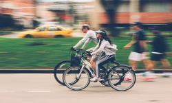 Ini Persiapan yang Harus Dilakukan Sebelum Wisata Sepeda