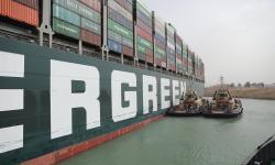 Pelita Samudra Shipping Lakukan <em>Spin Off</em>