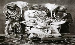 Manuskrip Kuno Ungkap Perjalanan Haji dari India ke Makkah