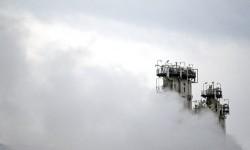 Iran Bersiap Balas Insiden di Situs Nuklir