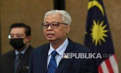 Barisan Nasional Didenda RM 10.000 karena Langgar SOP