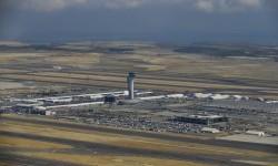 Alami Rusak Mesin, Pesawat Menteri Turki Mendarat Darurat