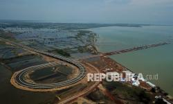 Indonesia  Berusaha Menjadi Negara Maju Tahun 2045