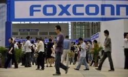 Foxconn Pindahkan Produksi iPad dan MacBook China ke Vietnam