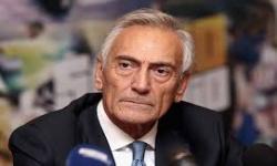 Ketua FIGC Berharap Serie A Italia Bisa Digelar Lagi 20 Mei