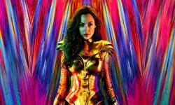 Gal Gadot tak Nyaman dengan Baju Perang <em>Wonder Woman</em>