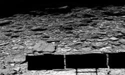 Jepang Siapkan Misi Lain Usai Bawa Sampel Asteroid ke Bumi