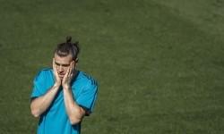 Bale Segera Tanda Tangani Kontrak dengan Tottenham