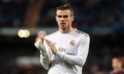 Janji Manis Mourinho Jadi Alasan Bale Pulang ke Spurs