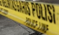 Polisi Belum Temukan Petunjuk Baru Perampokan di Ciracas
