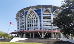 UMS Target Dua Prodi Terakreditasi Internasional Tiap Tahun