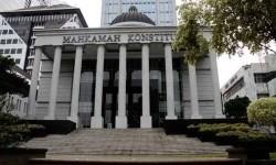Putusan MK Soal Verifikasi Parpol Dinilai Cacat Nalar