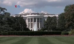 Tim Keamanan dan Politik Biden Dinilai Berpengalaman