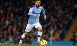Bernardo Silva Ingin Juara Liga Champions di Kota Kelahiran