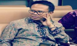Gembong Primadjaja Terpilih Jadi Ketua IA ITB 2021-2025