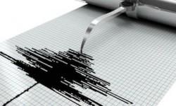 Gempa M 5,3 Guncang Teluk Bintuni Papua Barat