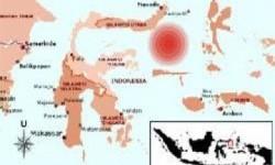 Dua Kecamatan Laporkan Adanya Kerusakan Pascagempa M7