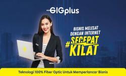 Versi Netflix, GIG by Indosat Ooredoo Internet yang Terbaik