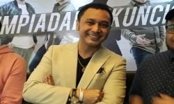 PSI Jakarta Ikuti Proses Hukum Kasus Nasi Kotak di Koja