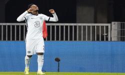 Babak Pertama, Hudson-Odoi Bawa Chelsea Ungguli Rennes