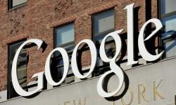 Perjalanan Google yang Hari Ini Rayakan Ultah Ke 23