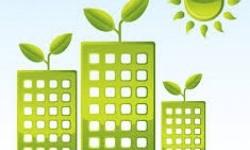 Konsep Green Building Perlu Dimulai dari Pemprov DKI