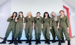 Tiga Anggota CLC Debut Akting di Film Horor