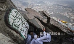 Tiga Peristiwa Bersejarah di Bulan Ramadhan