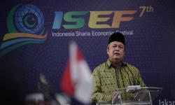 5 Jurus Bank Indonesia Perkuat Ekonomi Nasional