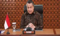 Harapan Bank Indonesia di 25 Tahun Republika Online