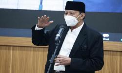Gubernur WH: Pendidikan Menengah Di Provinsi Banten Gratis