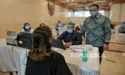 Anies Sebut Covid-19 di DKI Jakarta Relatif Terkendali