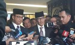 Butik Busana Muslim di Malaysia Ini Terinspirasi Indonesia ... 24c1289282