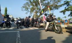 Jelan Pilkada, Gubernur Minta Warga Jaga Suasana Kondusif