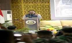 Ridwan Kamil Berharap Besar ke Kapolda Jabar yang Baru