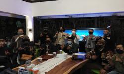 Ridwan Kamil Kolaborasi dengan 22 UMKM Siapkan Karya Spesial
