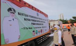 Surabaya dan Probolinggo Jadi Kasus Tambahan Tertinggi Jatim