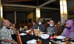 Menkop: Babel Patut Jadi Tujuan Kuliner di Indonesia
