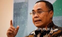 Kasus FPI Dilaporkan ke ICC, Hikmahanto: Tidak akan Diterima