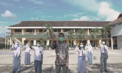 Guru Jagoan Aplikasi, Sekolah <em>Online</em> Jadi Asyik