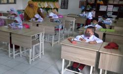 Kemendikbud: Pemda Masih Berhati-Hati Buka Sekolah