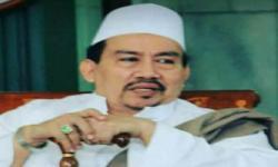 Ceramah Habib Ali: Bertasbihlah Agar Rejeki tidak Kabur