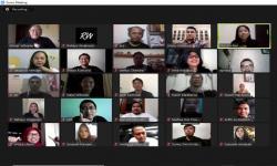 Wimar: Pemulihan Ekonomi Indonesia di <em>New Normal</em> 10 Tercepat