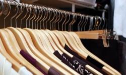 Masyarakat Diajak tak Membeli Baju Selama 3 Bulan, Ada Apa?