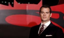 Pertarungan Black Adam Vs Superman, Apa Kata Produser?