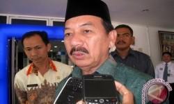 Pandemi Covid-19, Mal di Lampung Tutup Pukul 19.00