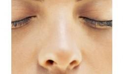 Hidung Kering Jadi Gejala Baru Virus Corona