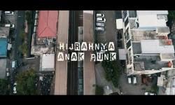 Hijrahnya Anak Punk (1)