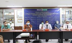 Siloam Balikpapan Berhasil Lakukan Bypas Jantung Perdana
